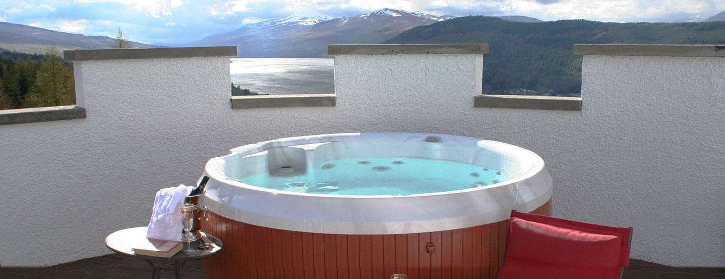 white-tower-hot-tub