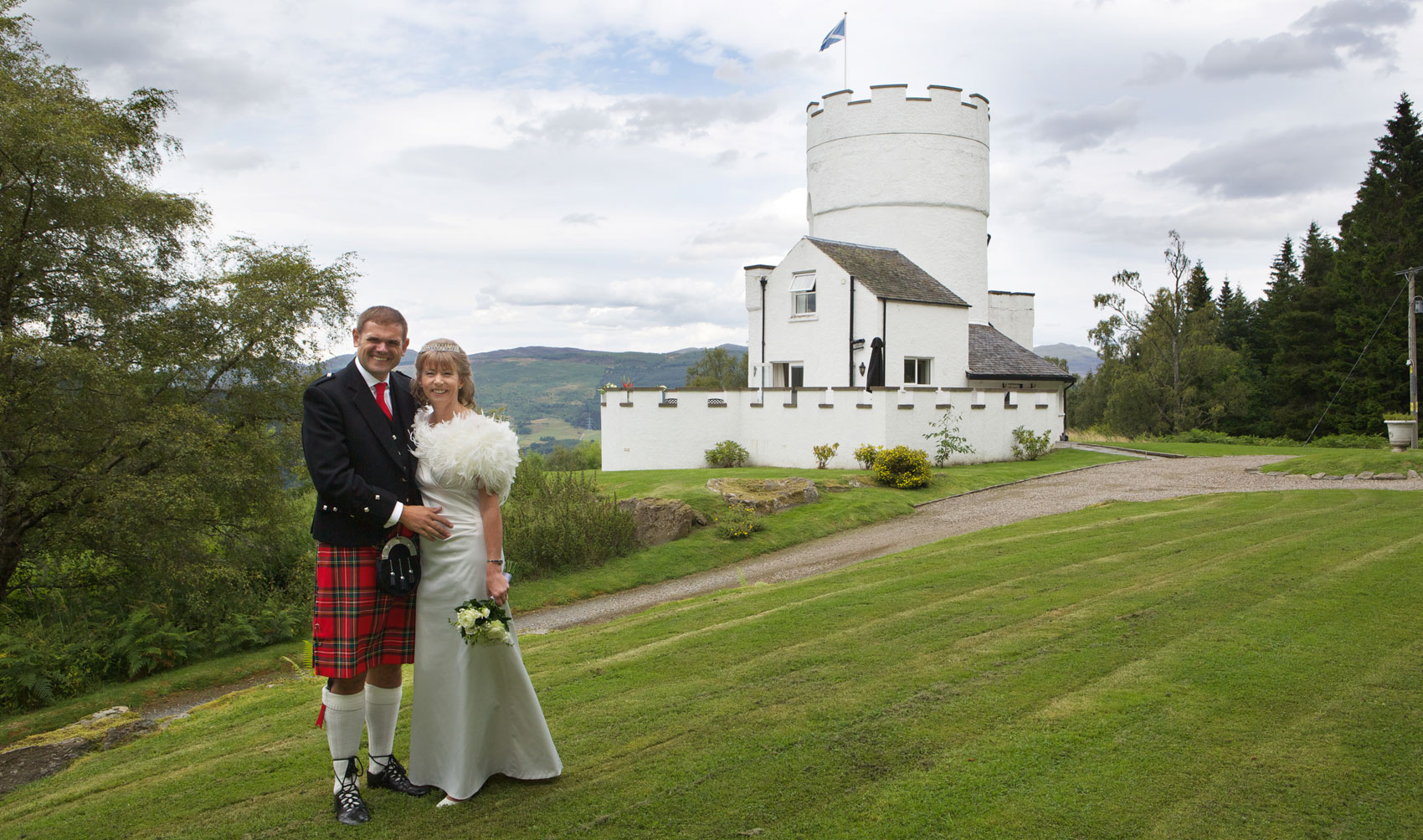 whitetower-weddings-honeymoons