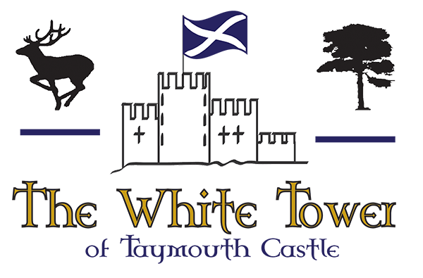 the-white-tower-logo